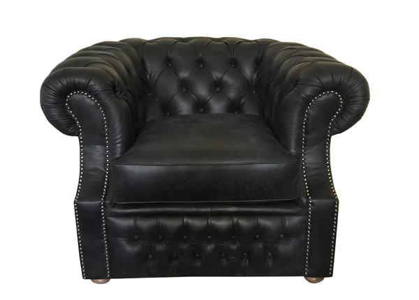 Кресло Winston