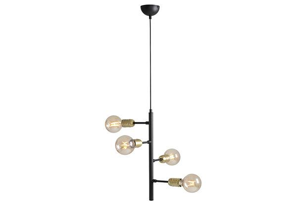 Подвесной светильник Bolzano AA-145096