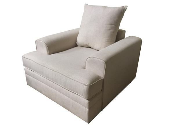 Кресло Memphis