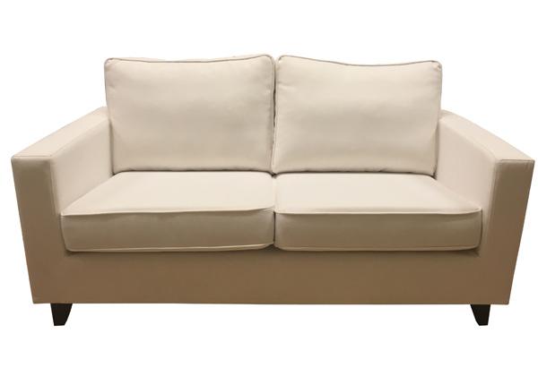 2-местный диван Linea
