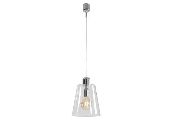 Подвесной светильник Electra AA-145130