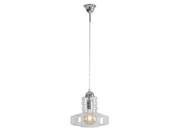 Подвесной светильник Electra AA-145135