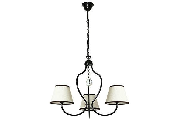 Подвесной светильник Etna AA-145139