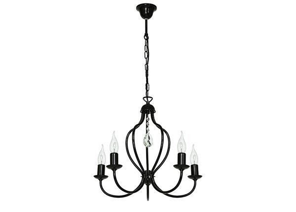Подвесной светильник Etna AA-145151