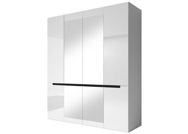 Шкаф платяной Hektor WS-145229