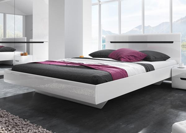 Кровать Hektor 180x200 cm WS-145231