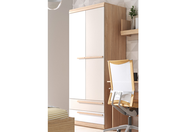 Шкаф платяной CM-145284