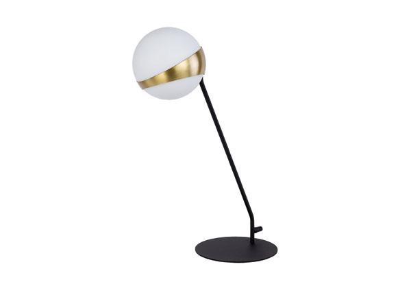 Настольная лампа Elfa