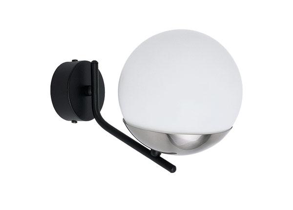 Настенный светильник Santa-2