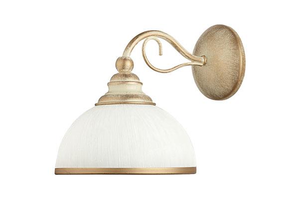 Настенный светильник Xsara