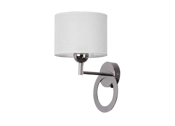 Настенный светильник Pres-2