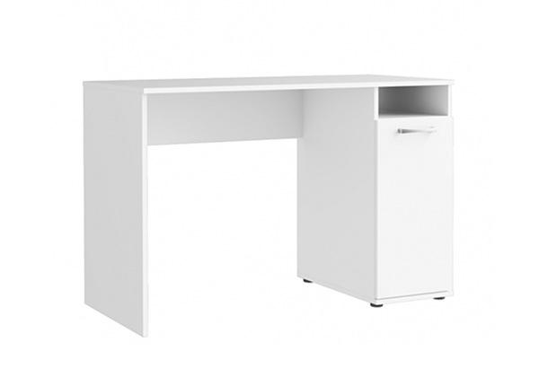 Рабочий стол TF-145361