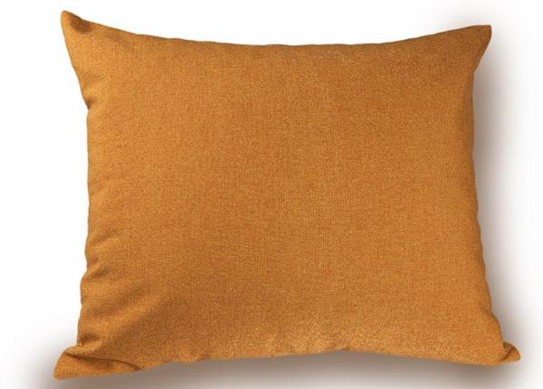 Декоративная подушка Hypnos 50x60 cm