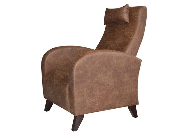 Кресло Golf