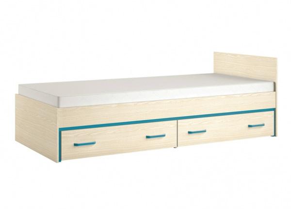 Кровать 90x200 cm TF-145941