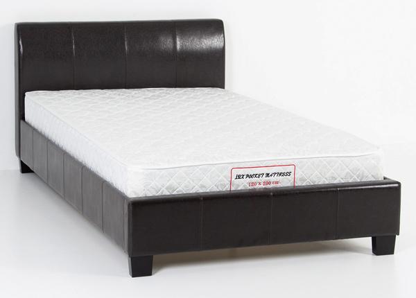 Кровать 120x200 cm RA-145986
