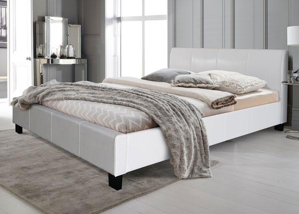 Кровать 90x200 cm RA-145991