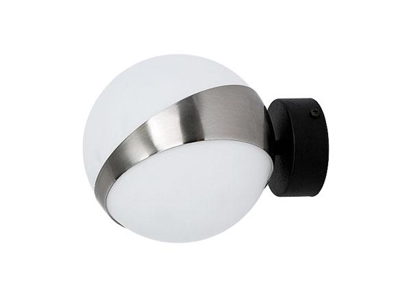 Настенный светильник Elfa-2