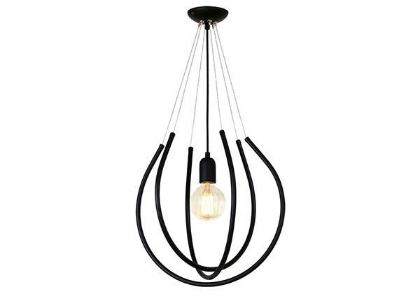 Подвесной светильник From AA-146125