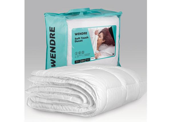 Одеяло Soft Touch 150x200 см