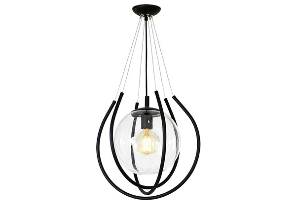 Подвесной светильник From AA-146128