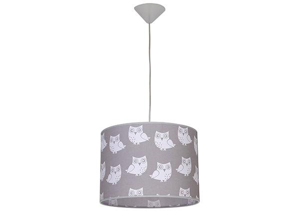 Подвесной светильник с совами Lara AA-146160