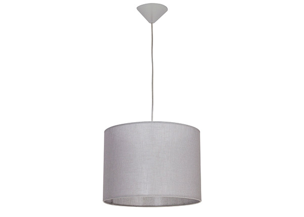 Подвесной светильник Lara AA-146161