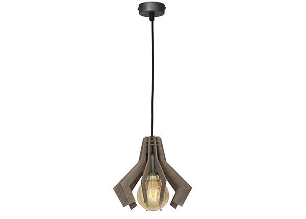 Подвесной светильник Pat AA-146228