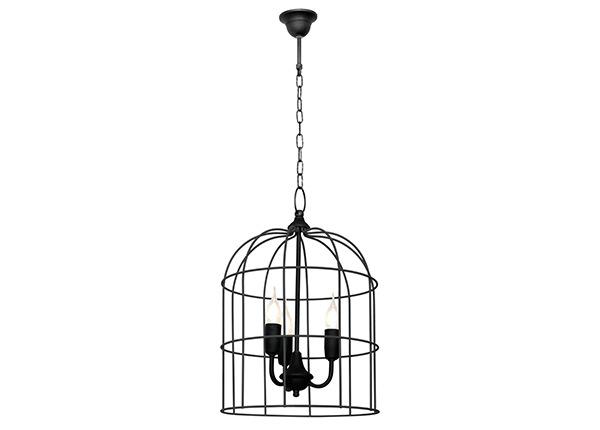 Подвесной светильник Kolibri AA-146254