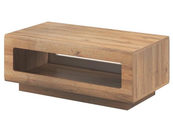 Журнальный стол Tulsa 110x60 cm WS-146264