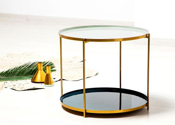 Столик Ø 50 см