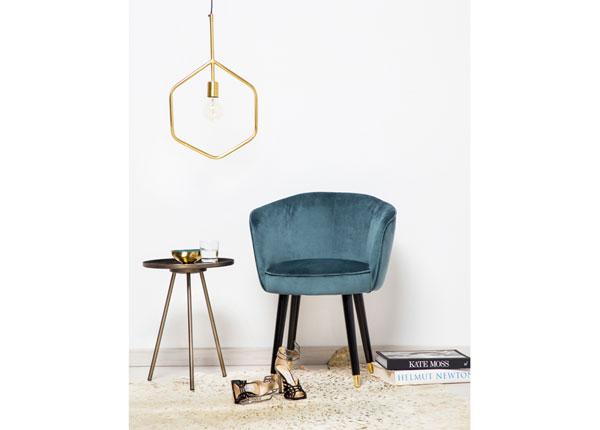 Столик Ø 39 см
