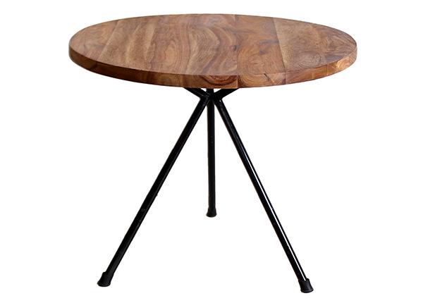 Журнальный стол Panama Ø 60 cm