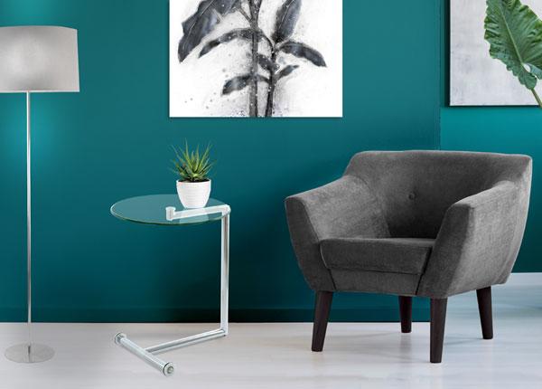 Столик Ø 46 см