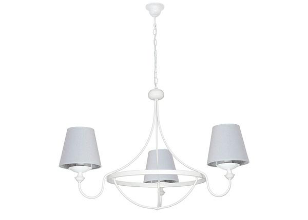 Подвесной светильник Vidro AA-146364