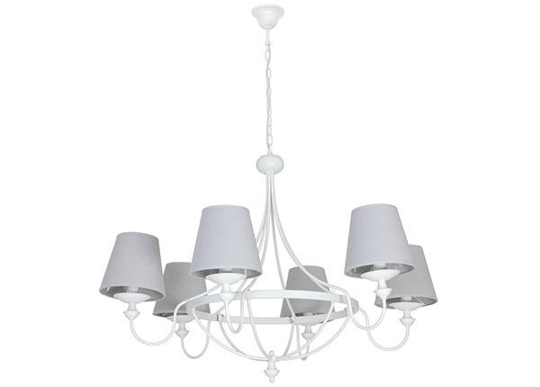 Подвесной светильник Vidro AA-146365
