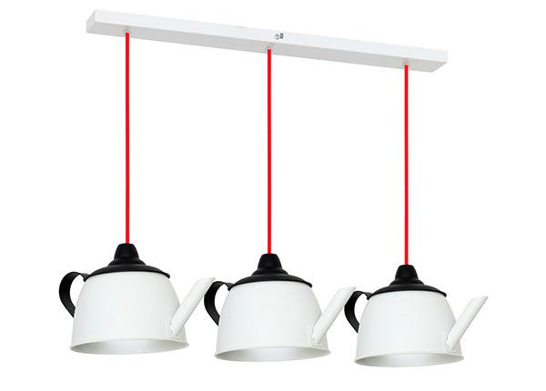 Подвесной светильник Tekane AA-146376