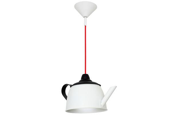 Подвесной светильник Tekane AA-146378