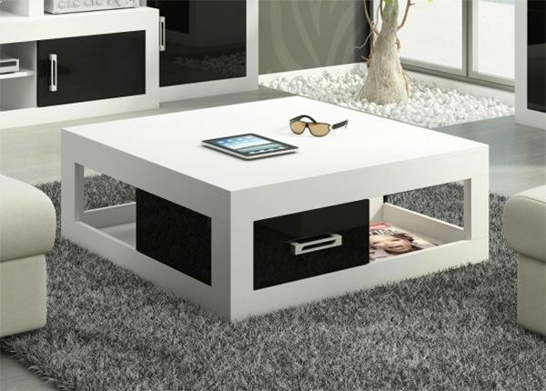 Журнальный стол 90x94 cm TF-146752
