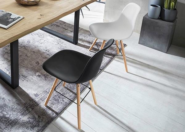 Обеденные стулья Sit, 2 шт