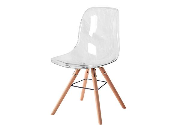 Обеденный стулья Sit, 2 шт