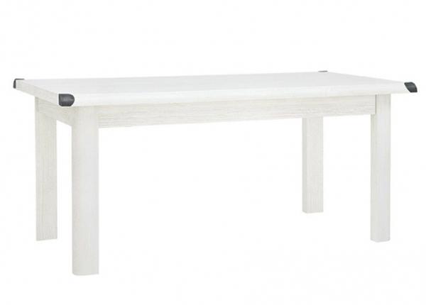 Журнальный стол 120x60 cm