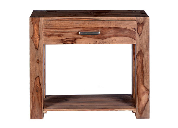 Консольный стол Thor