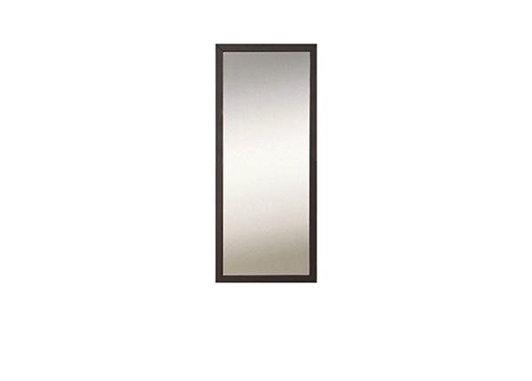Зеркало 116x49 cm