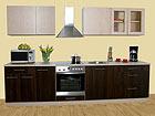 Кухня Kaisa 2 SK 300 cm AR-14859