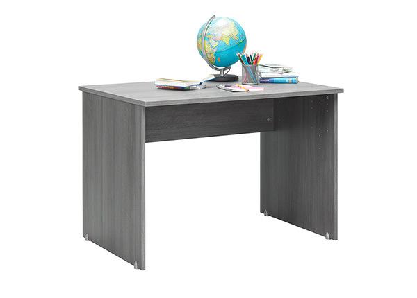 Рабочий стол Soft Plus SM-15774