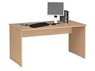 Рабочий стол Soft Plus SM-15776