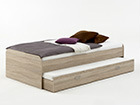 Кровать Pedro 4 90x200 см SM-16175