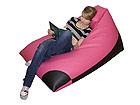 Кресло-мешок Bella 400 HA-18468