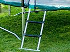 Лестница для батута EV-19914